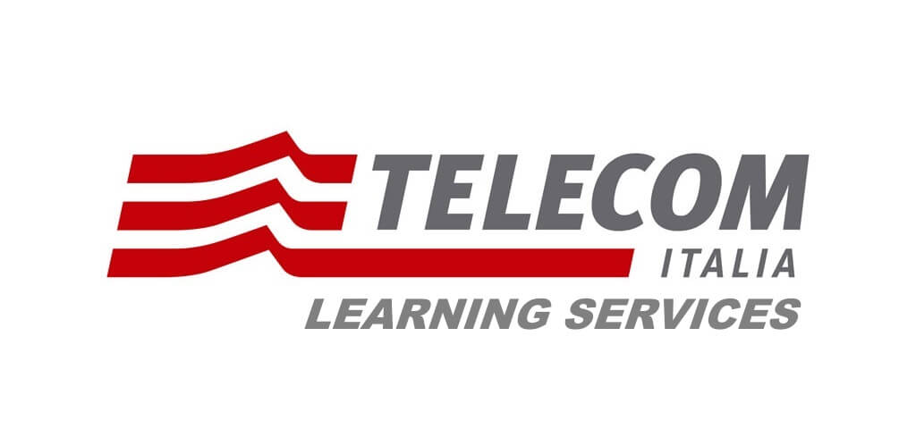 Telecom Italia<br>Learning Services