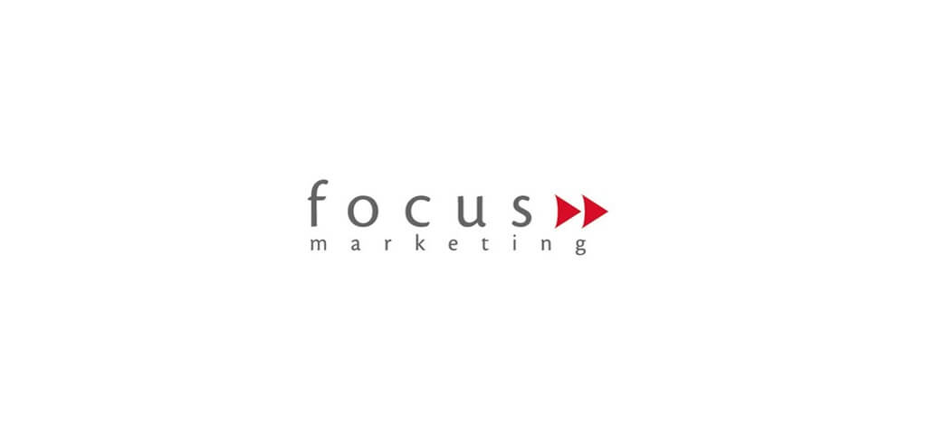 Focus Marketing