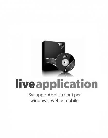 liveapplication